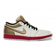 Air Jordan I/AJ1 Low - Chaussure Basse Nike Air Jordan Pas Cher Pour Homme