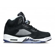 Air Jordan 5/V Retro 2013 - Chaussure Baskets Nike Jordan Pas Cher Pour Homme