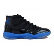 Air Jordan 11/XI Retro 2013 - Chaussure Baskets Nike Jordan Pas Cher Pour Homme