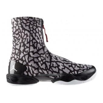 Air Jordan 28/XX8 2014 - Chaussure Baskets Nike Jordan Pas Cher Pour Homme