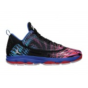 Jordan CP3.VI AE (Chris Paul) - Chaussure Air Jordan Baskets Pas Cher Pour Homme