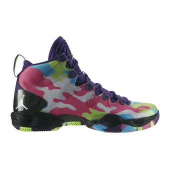 Air Jordan 28/XX8 SE - Chaussures Nike Jordan Pas Cher Pour Basket-ball Pour Homme