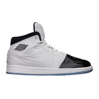 Air Jordan I/AJ1 Retro '95 TXT (2013) - Chaussure Nike Jordan Pas Cher Pour Homme