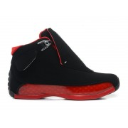Nike Air Jordan Countdown Pack 18-5 France(332565-991)