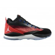 Jordan CP3.VII (Chris Paul) - Chaussure de Nike Air Jordan Basket-ball Pour Homme