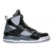 Jordan Flight 45 High GS 2013 - Chaussures Baskets Nike Jordan Pas Cher Pour Femme/Garcon