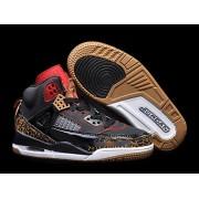 Jordan Spizike PS 2014 - Baskets Nike Air Jordan Pas Cher Chaussure Pour Petit Enfant