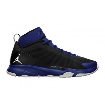 Jordan Dominate Pro - Chaussure Dentraînement Nike Jordan Pas Cher Pour Homme