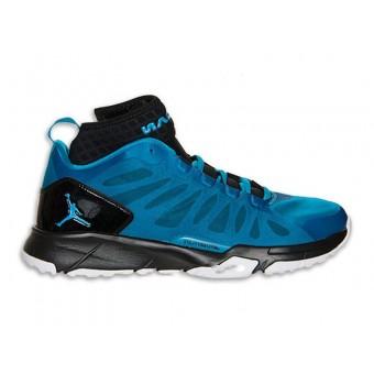 Jordan Dominate Pro - Chaussures Nike Air Jordan Pas Cher Pour Homme