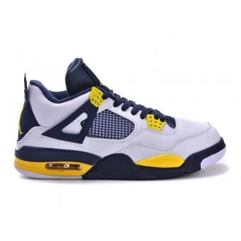Air Jordan 1 Retro mi Corduroy Jordan 1 chaussures de basket noir 630767-045