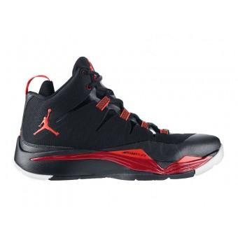 Jordan Super.Fly 2/II (Blake Griffin) - Baskets Nike Air Jordan Pas Cher Pour Homme