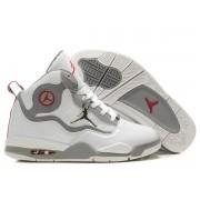 Air Jordan TC Chaussures Pour Homme Pas Cher Air Jordan 2014