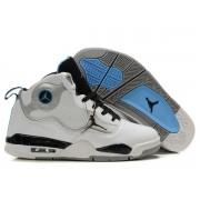 Nike Air Jordan TC Chaussures Pour Homme Pas Cher Air Jordan 2014