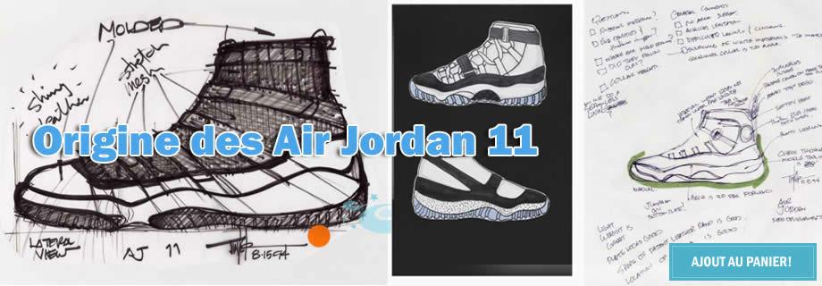 Air Jordan Retro chaussures pour pas cher