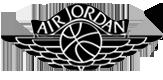 Chaussure Basket Air Jordan Femme,Nike Jordan Hommes - Jordan Retro Officiel Pas Cher